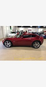 2009 Pontiac Solstice for sale 101426040