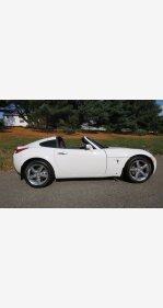 2009 Pontiac Solstice for sale 101457033