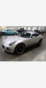 2009 Pontiac Solstice Coupe for sale 101463718