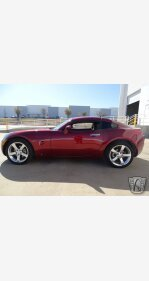 2009 Pontiac Solstice Coupe for sale 101481363