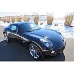2009 Pontiac Solstice for sale 101526538