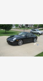 2009 Porsche 911 Coupe for sale 100767399