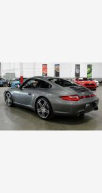 2009 Porsche 911 Coupe for sale 101179281