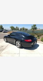2009 Porsche 911 Coupe for sale 101189119