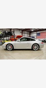 2009 Porsche 911 Coupe for sale 101224709