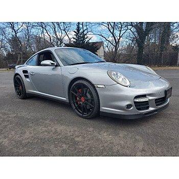 2009 Porsche 911 for sale 101295615