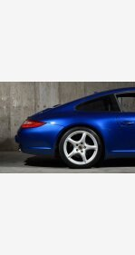 2009 Porsche 911 Coupe for sale 101327728