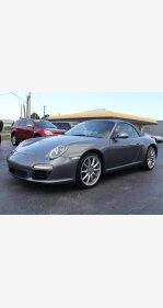 2009 Porsche 911 for sale 101344856