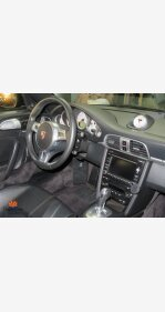 2009 Porsche 911 for sale 101402928