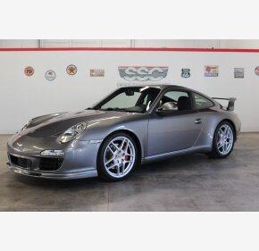 2009 Porsche 911 S for sale 101404005