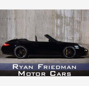 2009 Porsche 911 Carrera 4S for sale 101421341