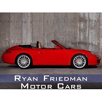 2009 Porsche 911 Carrera S for sale 101469942
