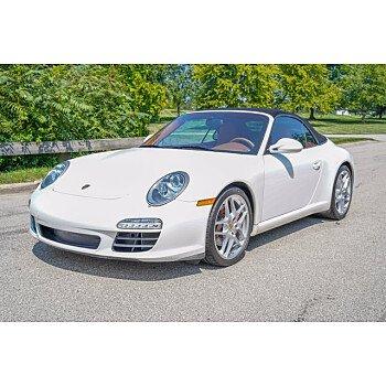 2009 Porsche 911 Carrera S for sale 101566538
