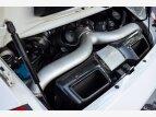 2009 Porsche 911 Turbo for sale 101570944