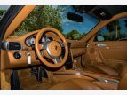 2009 Porsche 911 Turbo for sale 101580714