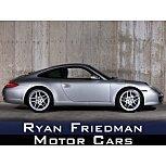 2009 Porsche 911 for sale 101594495
