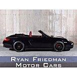 2009 Porsche 911 Carrera 4S for sale 101614894