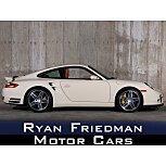 2009 Porsche 911 Turbo for sale 101622651