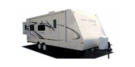 2009 R-Vision Trail-Cruiser TC23SBC specifications