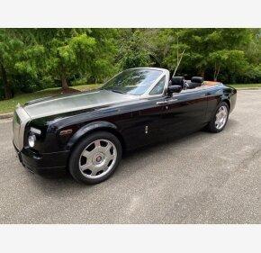 2009 Rolls-Royce Phantom for sale 101348472
