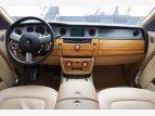 2009 Rolls-Royce Phantom Coupe for sale 101549634