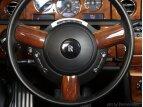 2009 Rolls-Royce Phantom Drophead Coupe for sale 101550267