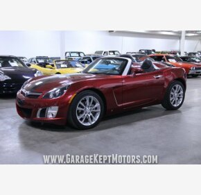 2009 Saturn Sky for sale 101085053
