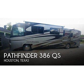 2009 Sportscoach Pathfinder for sale 300203844