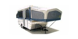 2009 Starcraft Centennial 3610 specifications