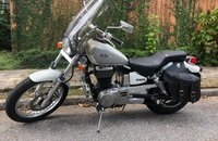 2009 Suzuki Boulevard 650 for sale 200788316