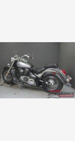 2009 Suzuki Boulevard 800 for sale 200593644
