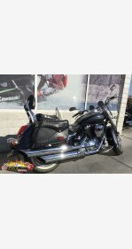 2009 Suzuki Boulevard 800 for sale 200638138
