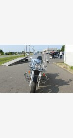 2009 Suzuki Boulevard 800 for sale 200647786
