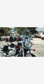 2009 Suzuki Boulevard 800 for sale 200695552