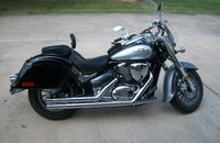 2009 Suzuki Boulevard 800 for sale 200798881