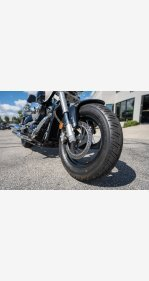 2009 Suzuki Boulevard 800 for sale 200806095