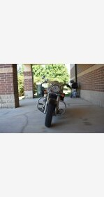 2009 Suzuki Boulevard 800 for sale 200806109