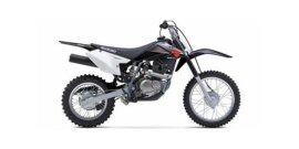 2009 Suzuki DR-Z110 125 specifications