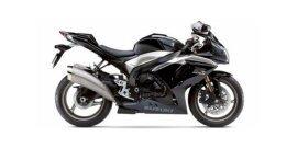 2009 Suzuki GSX-R1000 1000 specifications