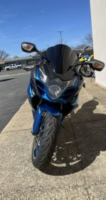 2009 Suzuki GSX-R1000 for sale 201054846