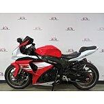 2009 Suzuki GSX-R1000 for sale 201163320