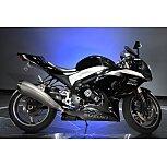 2009 Suzuki GSX-R1000 for sale 201166402