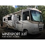 2009 Thor Windsport for sale 300189595