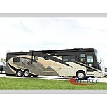 2009 Tiffin Allegro Bus for sale 300232232