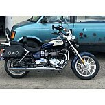 2009 Triumph America for sale 200699913
