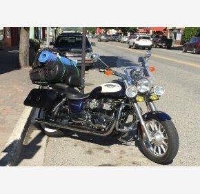 2009 Triumph America for sale 200699913