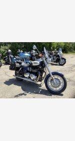 2009 Triumph America for sale 200803707