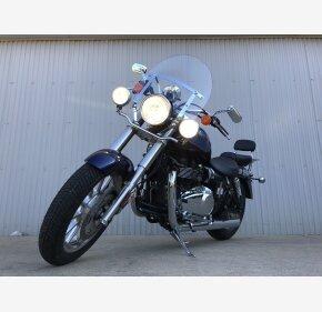 2009 Triumph America for sale 200816730