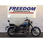 2009 Triumph America for sale 200830446