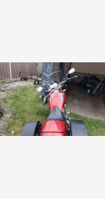 2009 Victory Hammer for sale 200753682